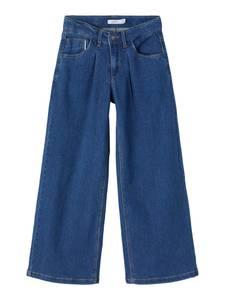 Bilde av Name it, Nkfbwide dnmtaspers vid jeans