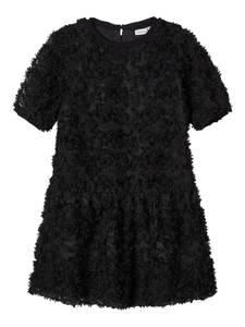 Bilde av Name it, Nkfragna svart kjole