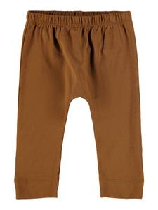 Bilde av Name it, Nbmneos brun bukse